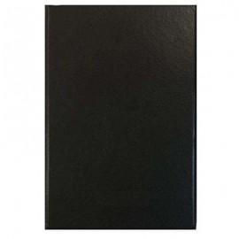 کیف کلاسوری تبلت مدل H67 مناسب سامسونگ Samsung Galexy S7