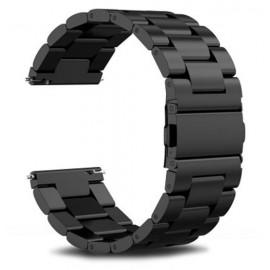 بند فلزی ساعت هوشمند سامسونگ SAMSUNG GEAR S3