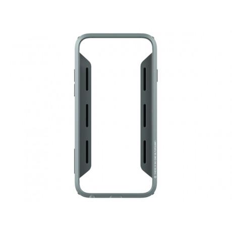 بامپر ژله ای اپل IPHONE 6PLUS برند NILLKIN