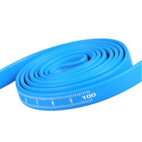 کابل USB اپل ایفون مدل SCALE برند REMAX