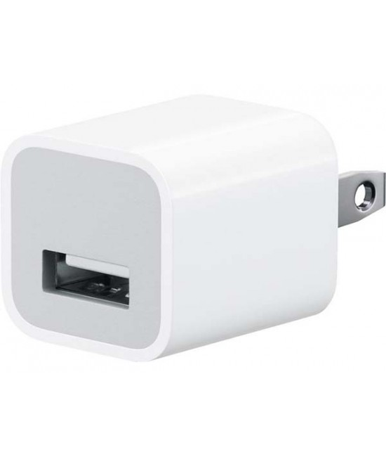 شارژر اصلی ایفون 2PIN