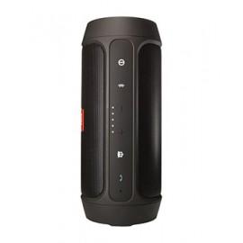 اسپیکر بلوتوث برند JBL مدل CHARGE 2 PLUS