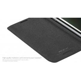 کیف چرم S6 EDGE مدل DELIGHT برند ROCK