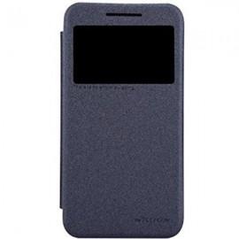 کیف چرمی DESIRE616 مدل SPARKLE برند NILLKIN