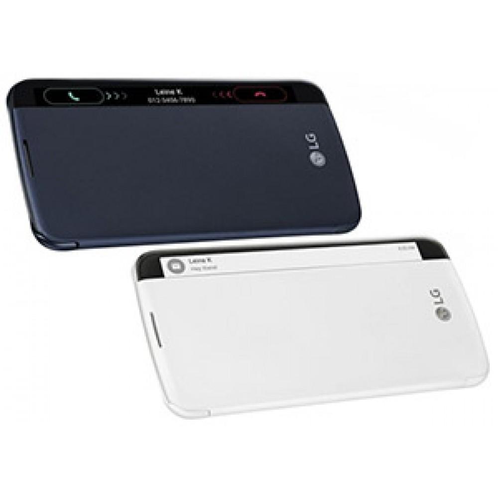 فلیپ کاور هوشمند گوشی موبایل LG K10