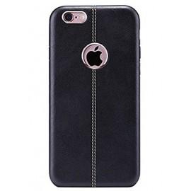 گارد گوشی موبایل اپل آیفون 7 برند HOJAR