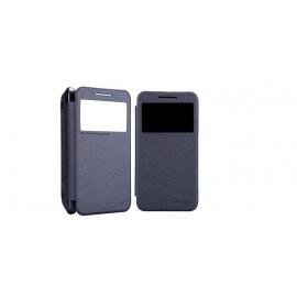 کیف S5 MINI برند NILLKIN