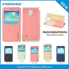 کیف FEERISE مناسب برای گوشی  موبایل NOTE4