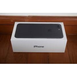 کارتن اصلی اپل ایفون 7 بدون سریال نامبر