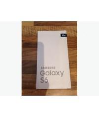 کارتن اصلی گوشی موبایل سامسونگ S6 بدون سریال نامبر