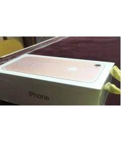 کارتن اصلی اپل ایفون 7 پلاس بدون سریال نامبر
