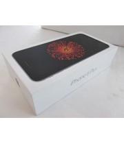 کارتن اصلی اپل آیفون 6 پلاس بدون سریال نامبر