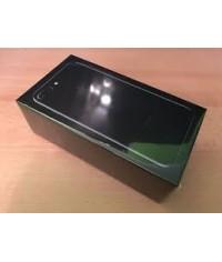 کارتن اصلی اپل آیفون 7  جت بلک بدون سریال نامبر