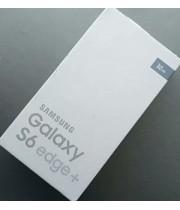 کارتن اصلی سامسونگ گلکسی s6 edge پلاس بدون سریال نامبر