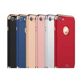 گارد گوشی موبایل اپل آیفون 7پلاس  برند JOYROOM مدلTAILOR CASE