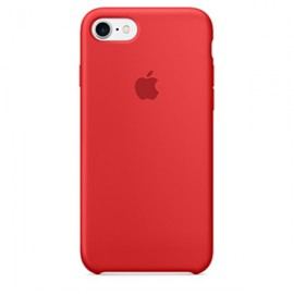کاور سیلیکونی اپل ایفون 7