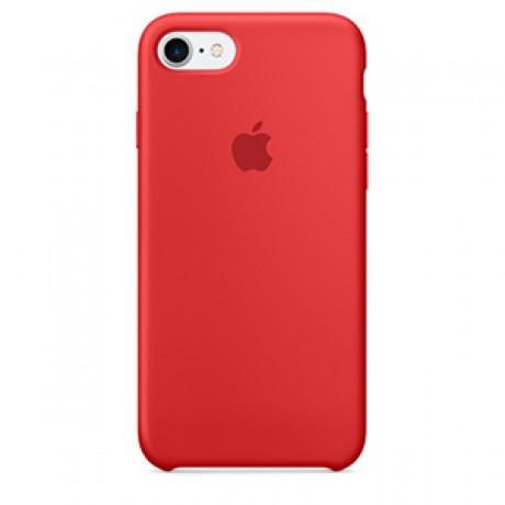 قاب سیلیکونی اپل ایفون 7 پلاس