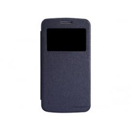 کیف موبایل سامسونگ  GALAXY GRAND 2 برندNILLKIN مدل SPARKLE