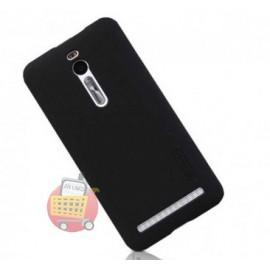 قاب محافظ گوشی موبایل ایسوس ZENFONE 2 DELUXE ZE551ML برند نیلکین مدل FROSTED SHIELD