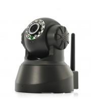 دوربین تحت شبکه مدل P2P WIFI CAMERA 1MP