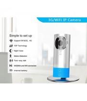 دوربین سیم کارتی CLEVER DOG مدل 3G VERSION
