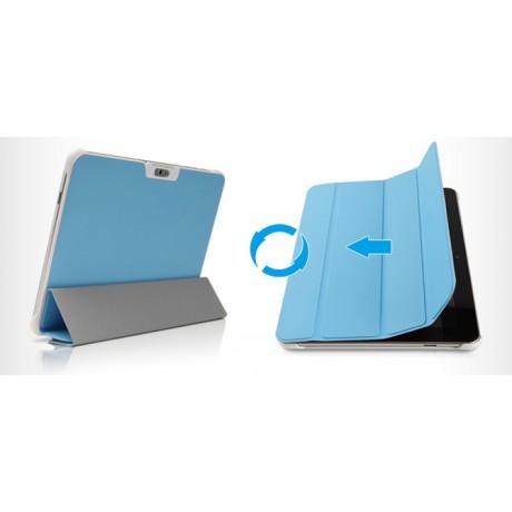 کیف تبلت سامسونگ T705 TAB S برند BELK