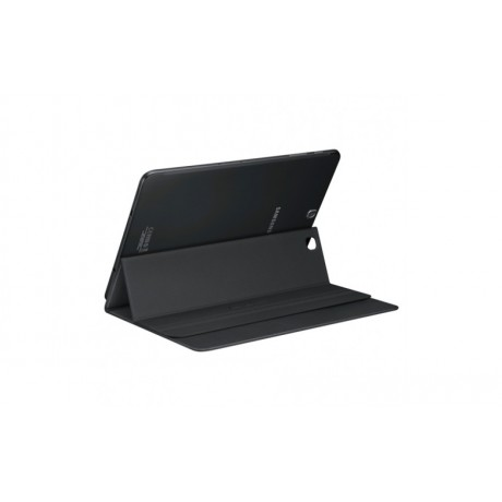 کیف تبلت سامسونگ SAMSUNG TAB S2 8.0