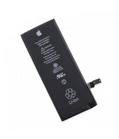 باطری اصلی گوشی موبایل اپل آیفون 6 پلاس