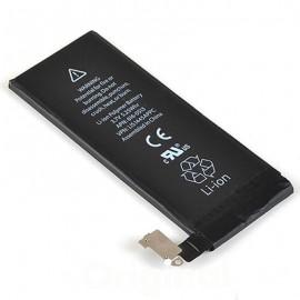 باتری موبایل ایفون APPLE IPHONE 4S