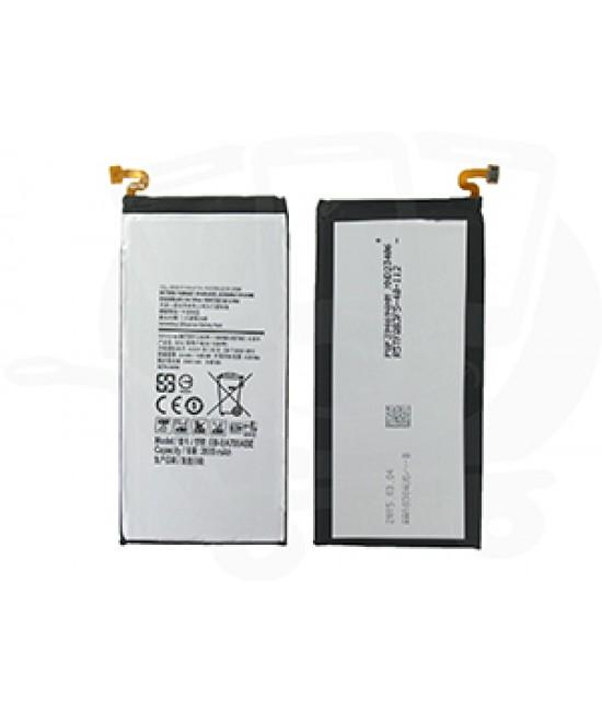 باتری موبایل سامسونگ SAMSUNG GALAXY A7