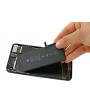 باطری اصلی گوشی موبایل اپل آیفون 7 پلاس