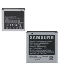 باتری موبایل سامسونگ SAMSUNG GALAXY S ADVANCE I9070