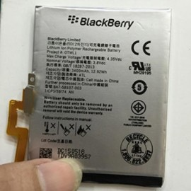 باتری گوشی موبایل بلک بری مدل پاسپورت