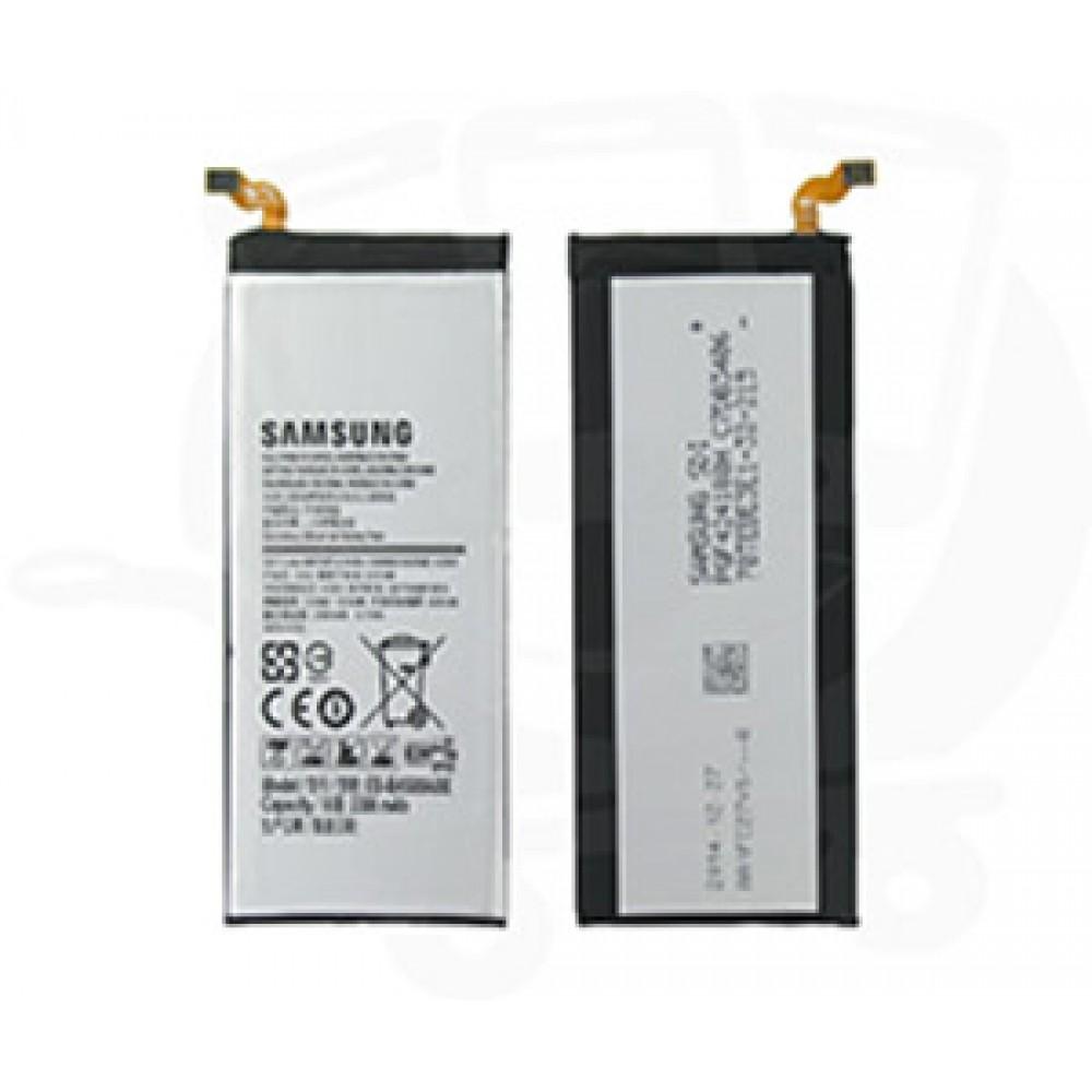 باتری موبایل سامسونگ SAMSUNG GALAXY A5