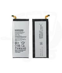 باتری موبایل سامسونگ SAMSUNG GALAXY A3