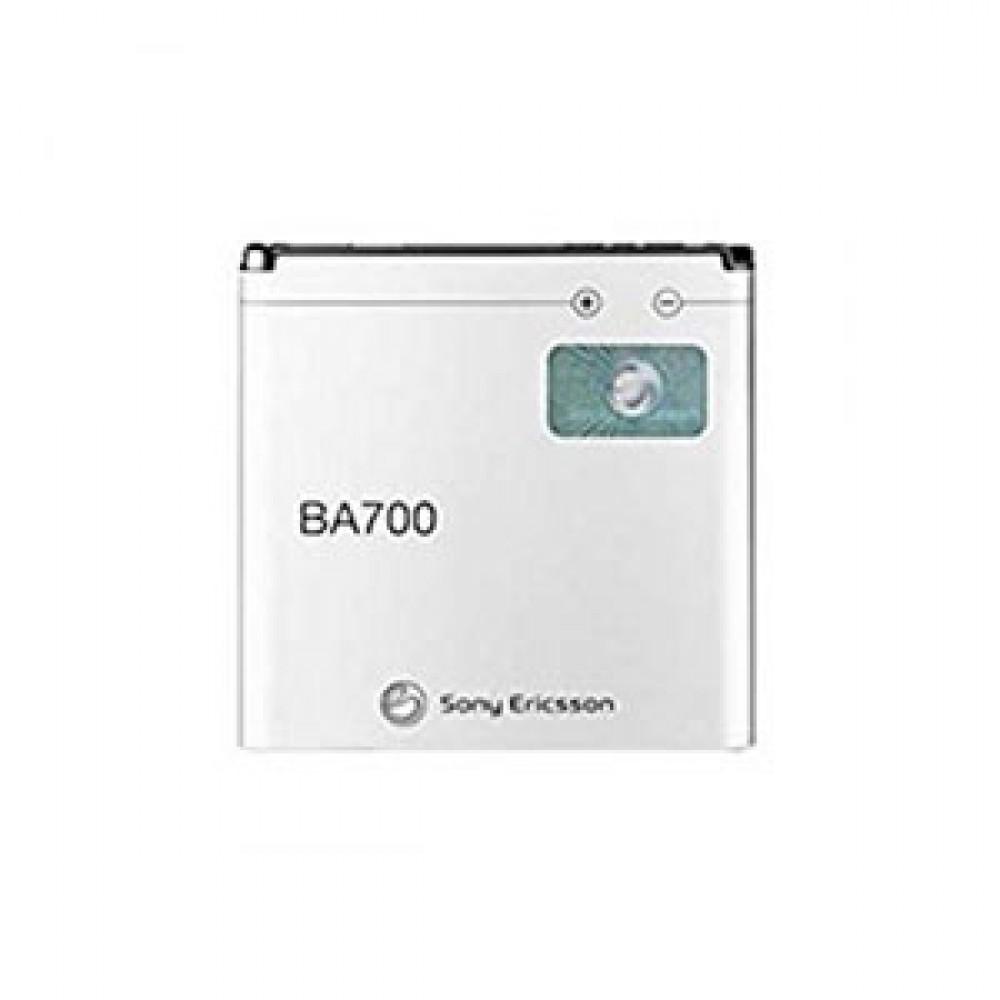 باطری اصلی گوشی موبایل سونی BA700