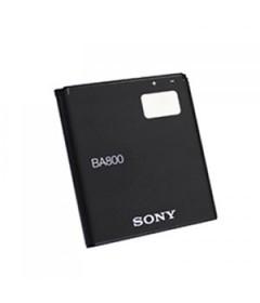 باطری اصلی گوشی موبایل سونی مدل BA800