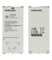 باتری موبایل سامسونگ SAMSUNG GALAXY A3 2016
