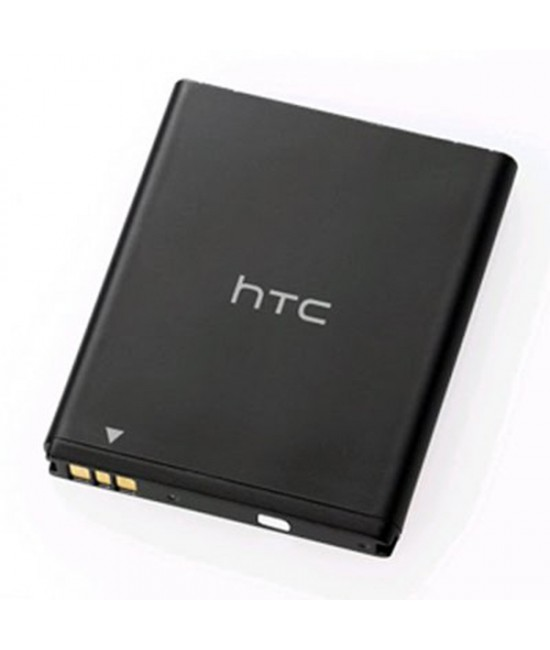 باتری موبایل HTC DESIRE 616