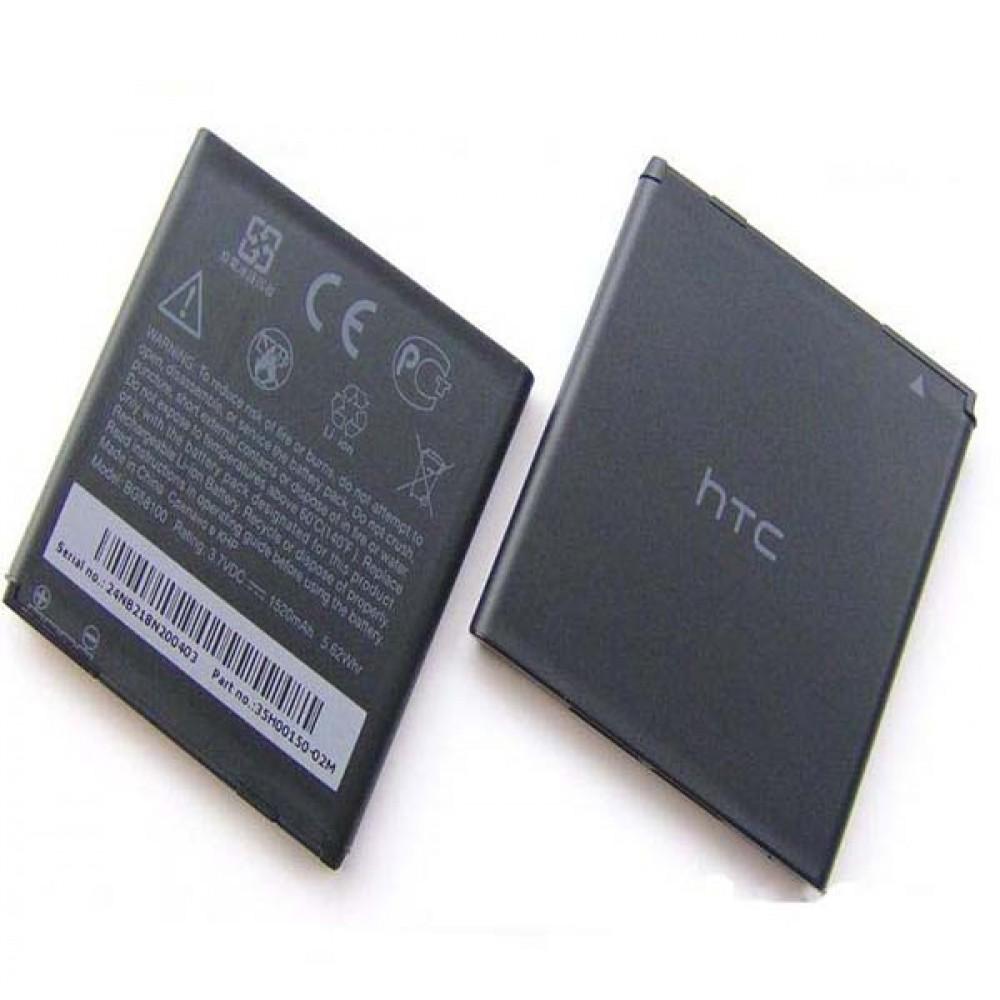 باتری موبایل HTC SENSATION XE