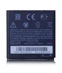 باتری موبایل HTC SENSATION XL