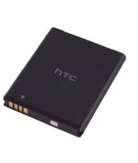 باتری موبایل HTC WILDFIRE S