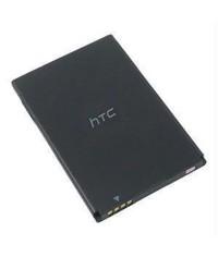 باتری موبایل HTC WILDFIRE