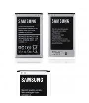 باتری موبایل سامسونگ SAMSUNG I8262