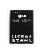 باتری موبایل LG BL-44JR