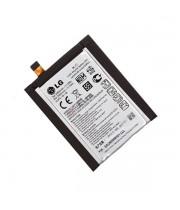 باتری موبایل ال جی  LG G2 D802