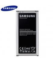 باتری موبایل سامسونگ SAMSUNG GALAXY S5