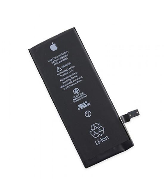 باتری موبایل ایفون APPLE IPHONE 6