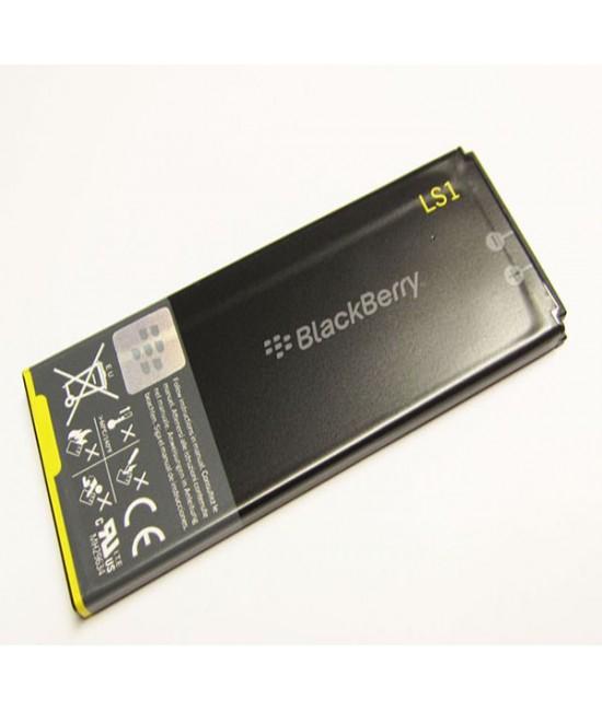 باتری موبایل بلک بری BLACKBERRY Z10
