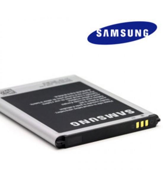 باتری موبایل سامسونگ SAMSUNG NOTE2
